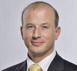 DI Ernst Richter