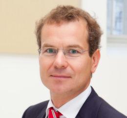Mag. Gregor Herzog