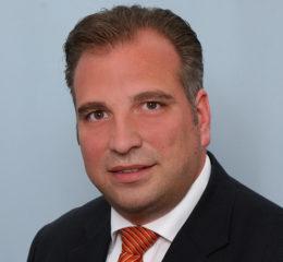 Mag. Hagen Pleile