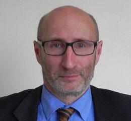 Mag. Michael Zimmermann