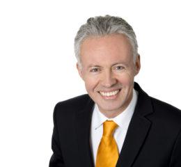 Mag. Dieter Pietschmann