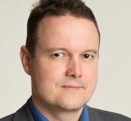 Univ.-Prof. Dr. Gerald Reiner
