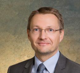Mag. Jürgen Schrampf