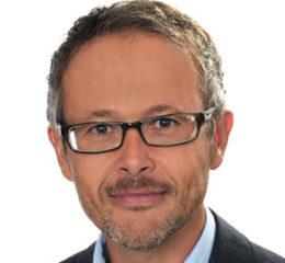 Hannes Staubmann