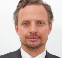 RA Dr. Bernhard Girsch