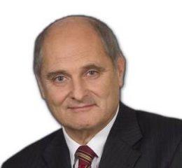 Ing. Manfred Blamauer
