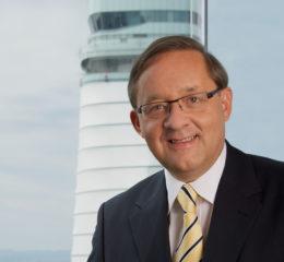 Prof. Dr. Günther Ofner