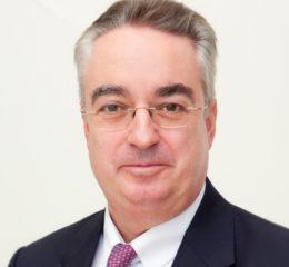 Prof. Dr. Nikolaus Hartig