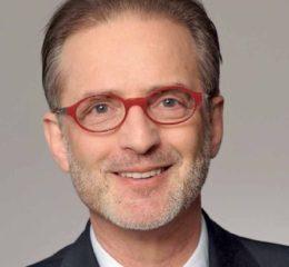 Prof. Friedrich Macher