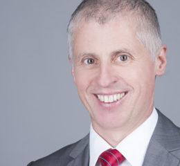 Josef Steinkellner, MBA