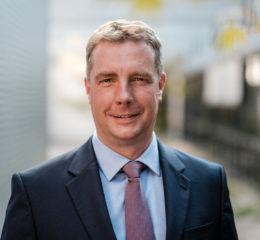 Christoph Matschke