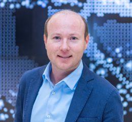 Christian Schneebauer