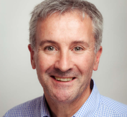 Jordi Jové-Farrando, MBA