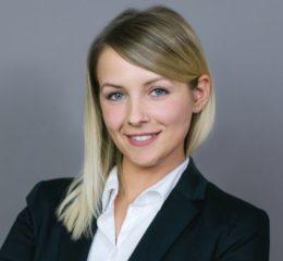Melanie Gamauf, MA