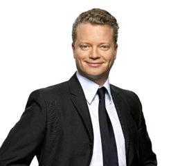 Mag. Markus Pistracher