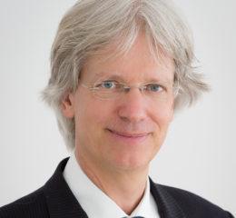 Univ.-Prof. Dr. Sebastian Kummer