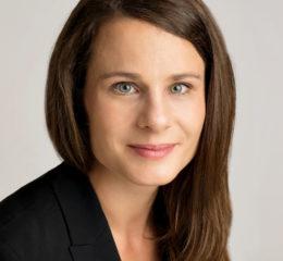 Univ.-Prof. Dr. Nina Hampl