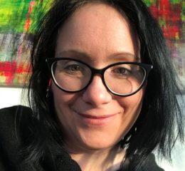 Mag. Beatriz Schönstein-Wippel