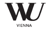 Logo_WU_Vienna_830