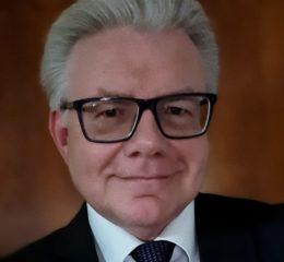 Mag. Harald Rossmann