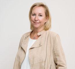 Mag. Karin Tober